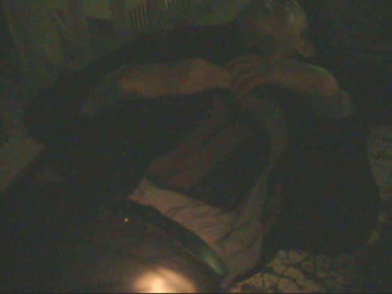 投稿 マコっさんの悪戯日記 File.04 無修正 ゲイエロビデオ画像 78pic 23