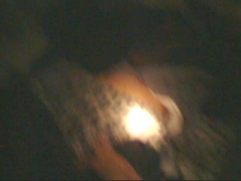 投稿 マコっさんの悪戯日記 File.04 ゲイ悪戯 ゲイ丸見え画像 78pic 47