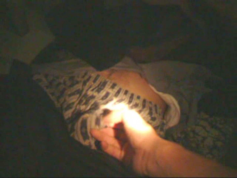 投稿 マコっさんの悪戯日記 File.04 隠撮 ゲイフリーエロ画像 78pic 48