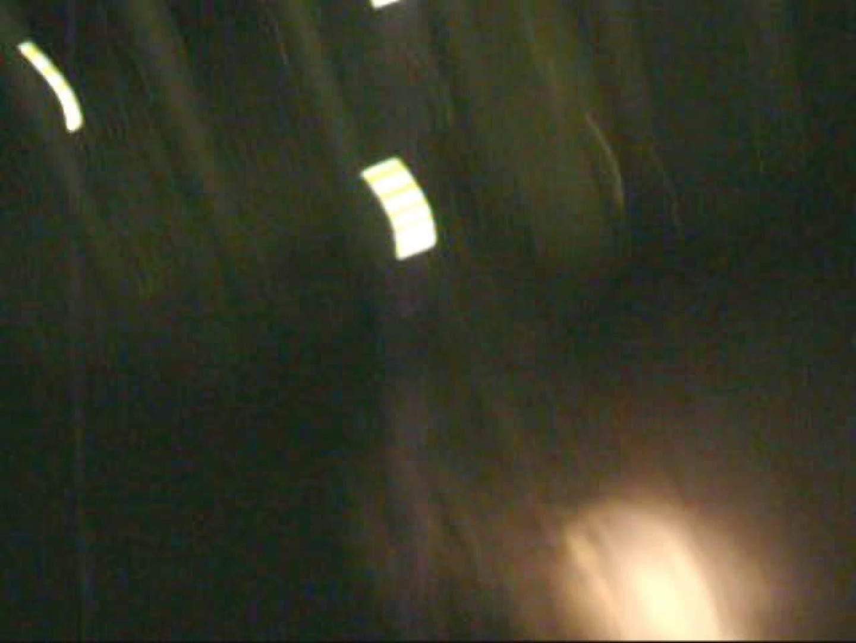 投稿 マコっさんの悪戯日記 File.04 隠撮 ゲイフリーエロ画像 78pic 55