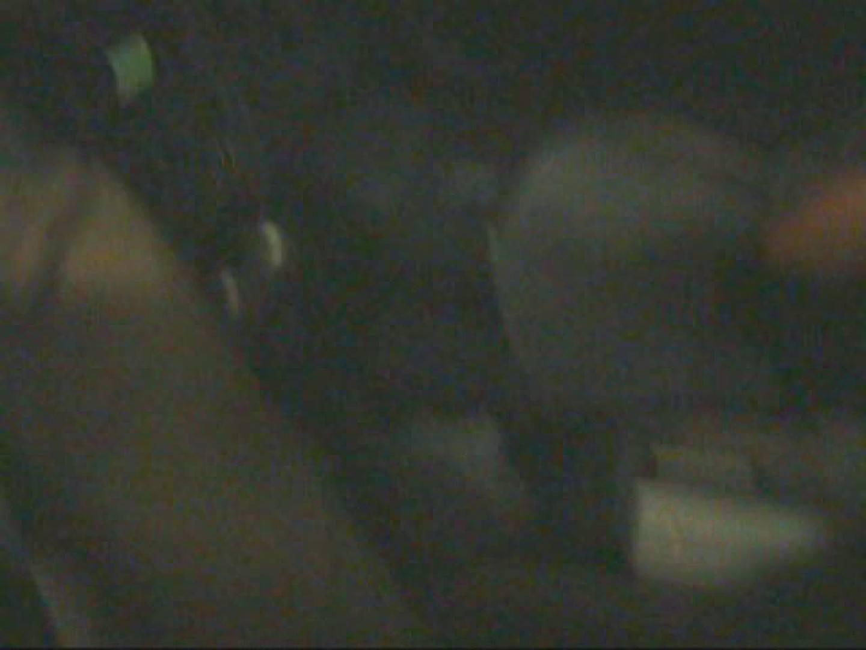 投稿 マコっさんの悪戯日記 File.04 隠撮 ゲイフリーエロ画像 78pic 76