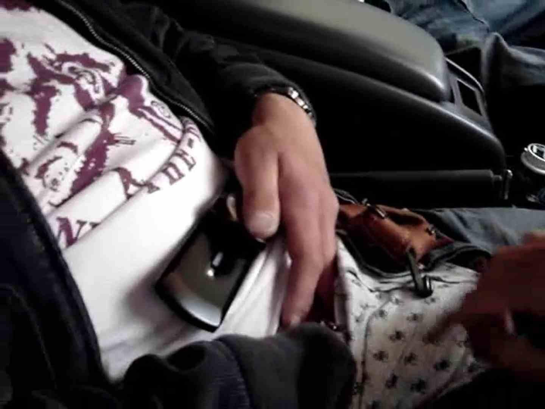 投稿 マコっさんの悪戯日記 File.05 エロ特集   無修正 ゲイセックス画像 104pic 36