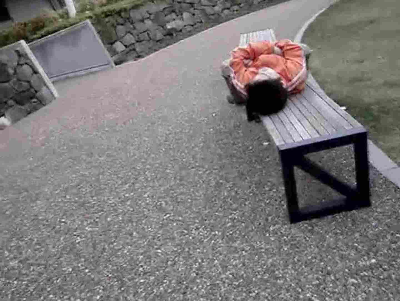 投稿 マコっさんの悪戯日記 File.05 イケメンパラダイス ゲイ丸見え画像 104pic 52