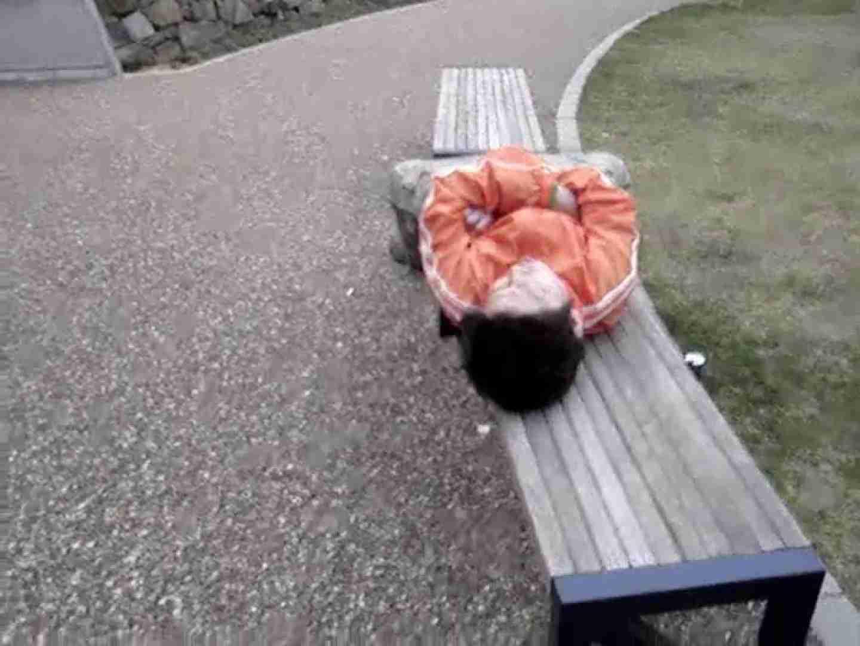 投稿 マコっさんの悪戯日記 File.05 覗き見 ゲイアダルトビデオ画像 104pic 61
