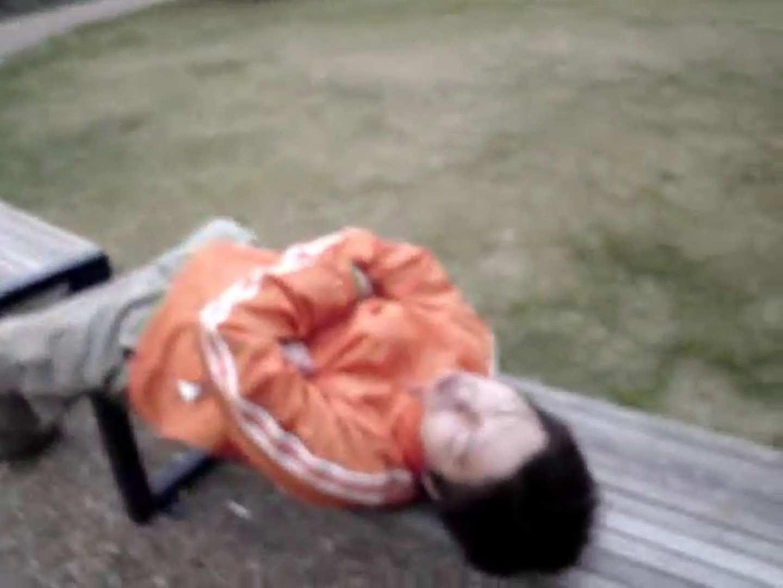 投稿 マコっさんの悪戯日記 File.05 隠撮 ゲイアダルトビデオ画像 104pic 62