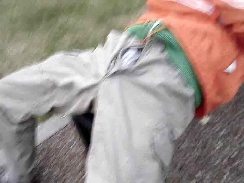 投稿 マコっさんの悪戯日記 File.05 隠撮 ゲイアダルトビデオ画像 104pic 69