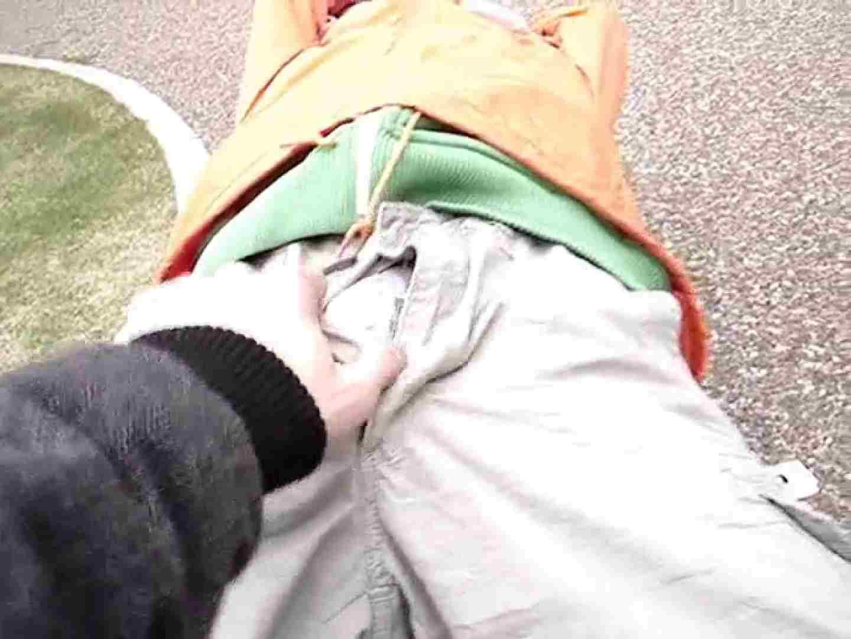 投稿 マコっさんの悪戯日記 File.05 隠撮 ゲイアダルトビデオ画像 104pic 83