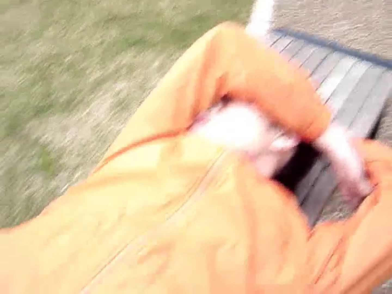 投稿 マコっさんの悪戯日記 File.05 手コキ ゲイエロ画像 104pic 100