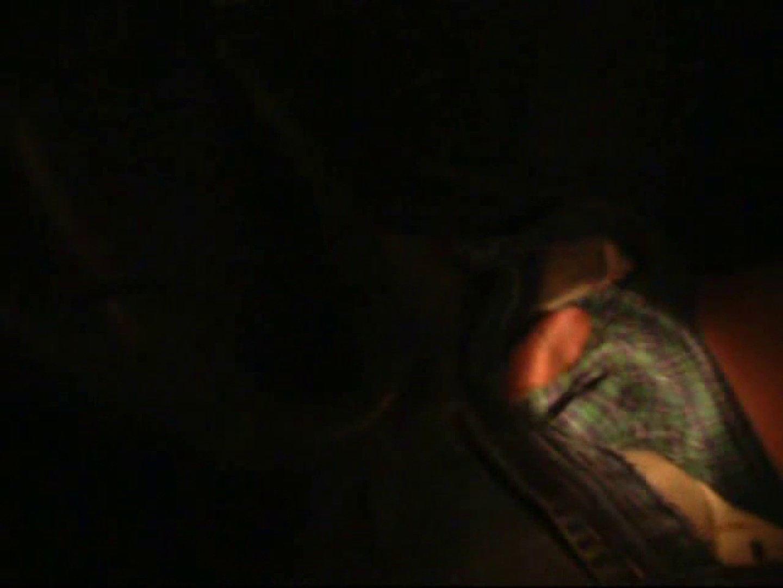 投稿 マコっさんの悪戯日記 File.07 エロ特集 ゲイ無修正ビデオ画像 100pic 52