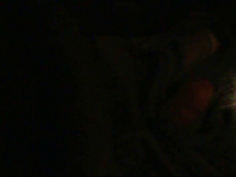 投稿 マコっさんの悪戯日記 File.07 エロ特集 ゲイ無修正ビデオ画像 100pic 66
