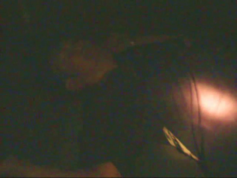 投稿 マコっさんの悪戯日記 File.09 手コキ ゲイ無料エロ画像 54pic 2