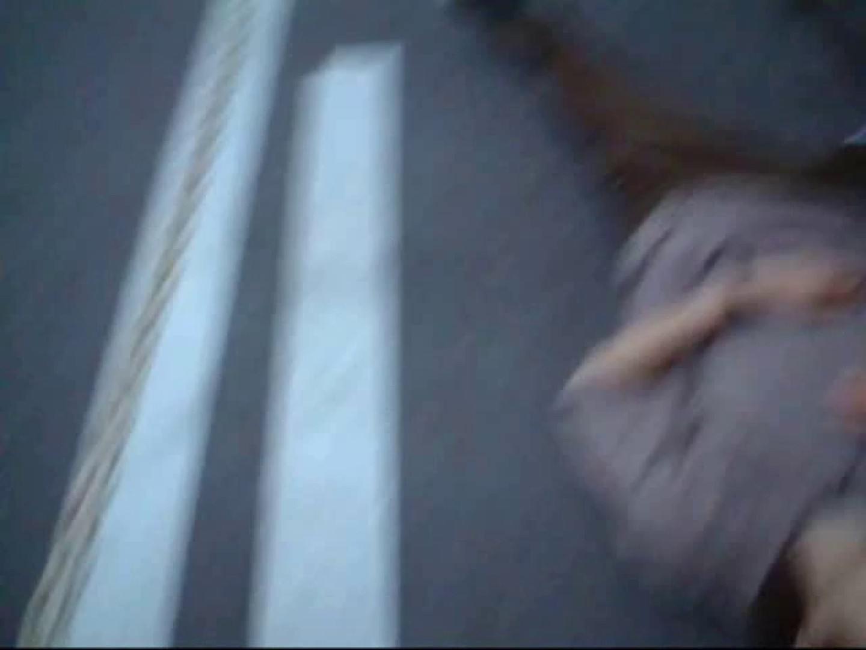 投稿 マコっさんの悪戯日記 File.09 イケメンパラダイス | 無修正 ケツマンスケベ画像 54pic 15