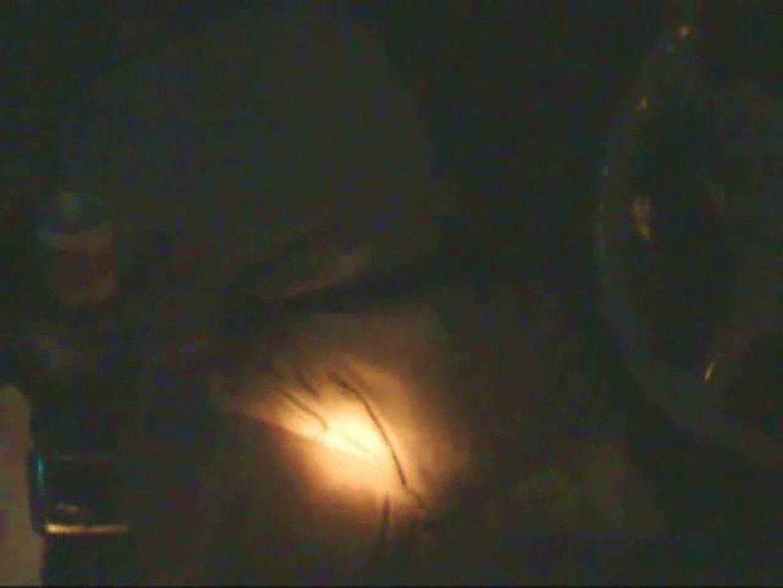 投稿 マコっさんの悪戯日記 File.09 隠撮 ゲイエロビデオ画像 54pic 27