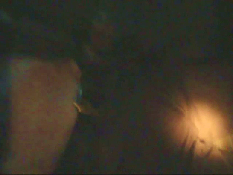 投稿 マコっさんの悪戯日記 File.09 手コキ ゲイ無料エロ画像 54pic 30