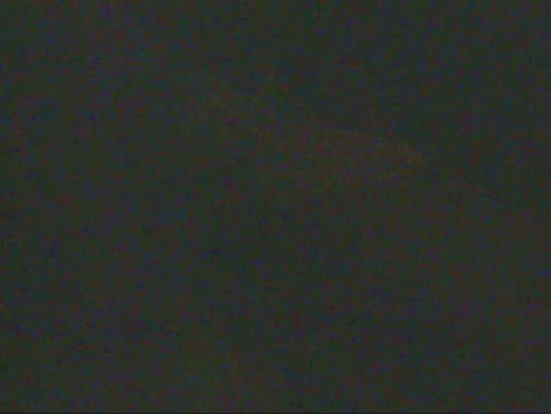 投稿 マコっさんの悪戯日記 File.09 イケメンパラダイス | 無修正 ケツマンスケベ画像 54pic 50