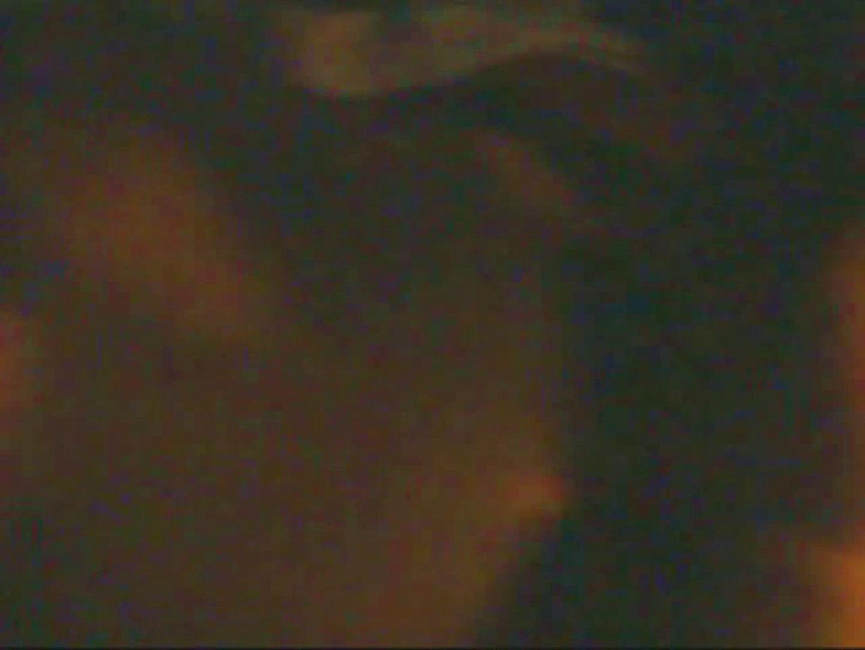 投稿 マコっさんの悪戯日記 File.09 エロ特集 ゲイセックス画像 54pic 52