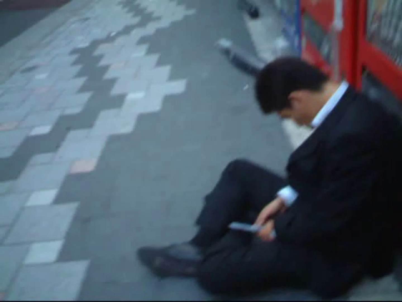投稿 マコっさんの悪戯日記 File.10 ゲイ悪戯 ゲイ無修正画像 91pic 75