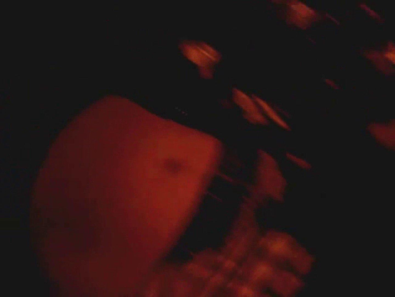 投稿 マコっさんの悪戯日記 File.12 覗き見 男同士動画 101pic 28