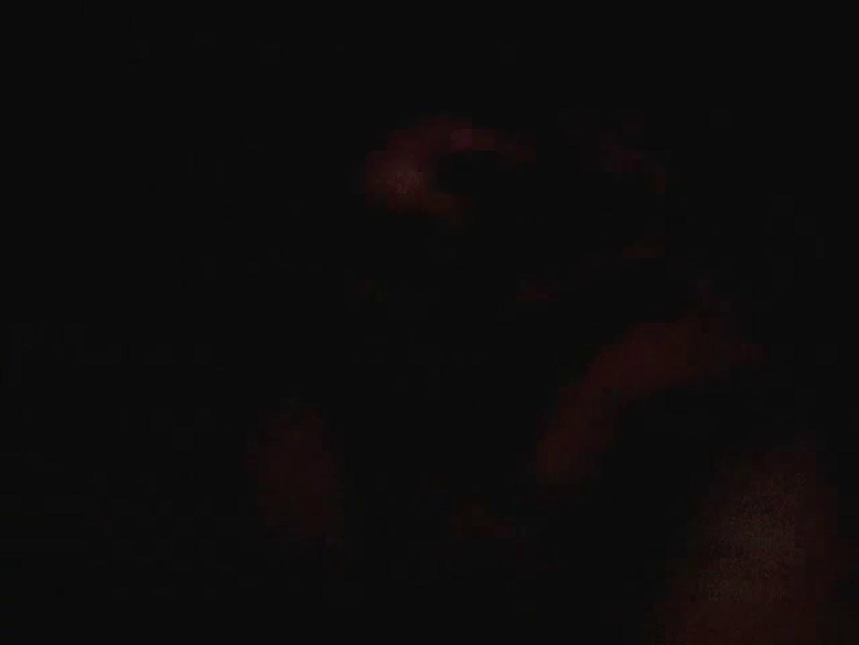投稿 マコっさんの悪戯日記 File.13 エロ特集 ゲイフリーエロ画像 87pic 60