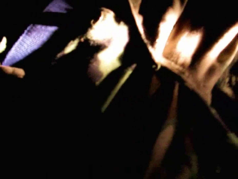 投稿 マコっさんの悪戯日記 File.14 エロ特集 ゲイAV画像 92pic 39
