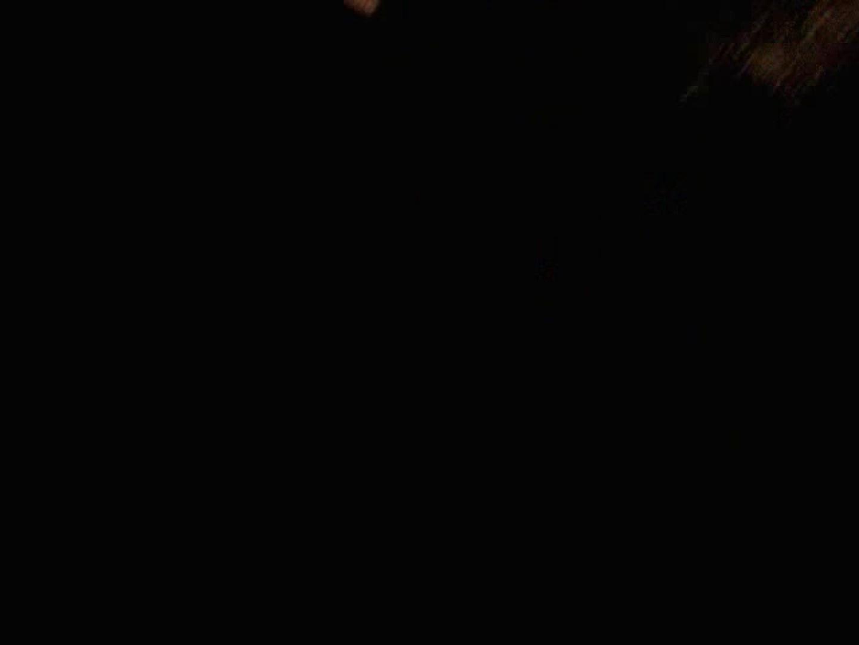 投稿 マコっさんの悪戯日記 File.14 無修正 | ゲイ悪戯 エロビデオ紹介 92pic 43