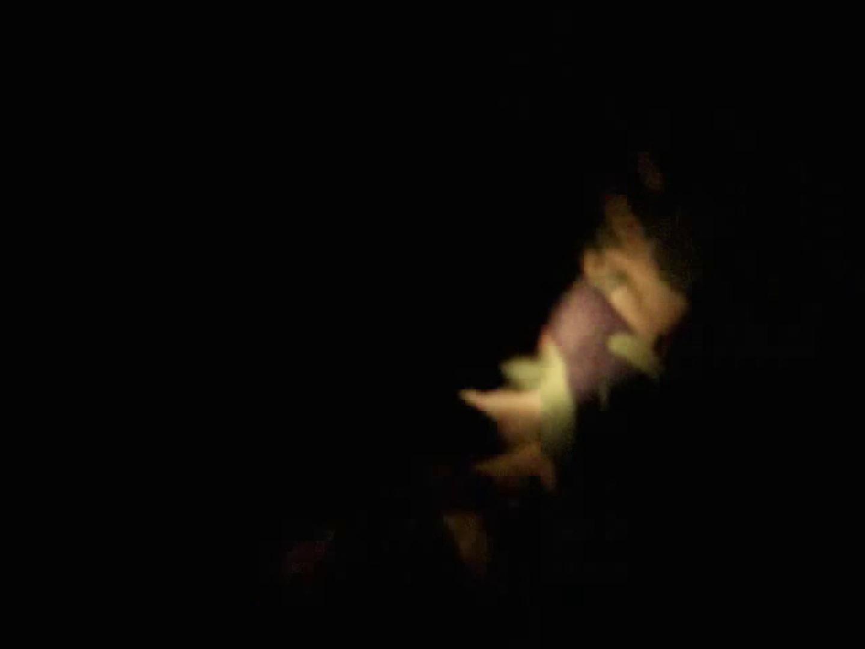 投稿 マコっさんの悪戯日記 File.14 エロ特集 ゲイAV画像 92pic 46