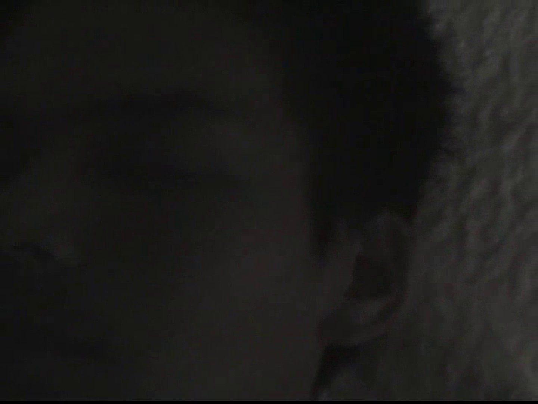 投稿 マコっさんの悪戯日記 File.16 隠撮 | エロ特集 ゲイAV 92pic 36