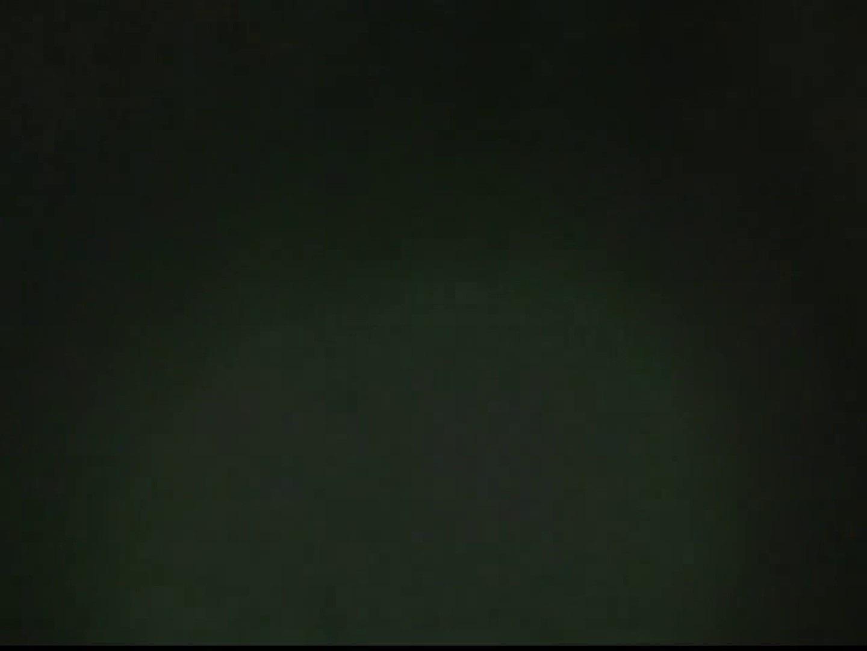 投稿 マコっさんの悪戯日記 File.16 隠撮 | エロ特集 ゲイAV 92pic 64