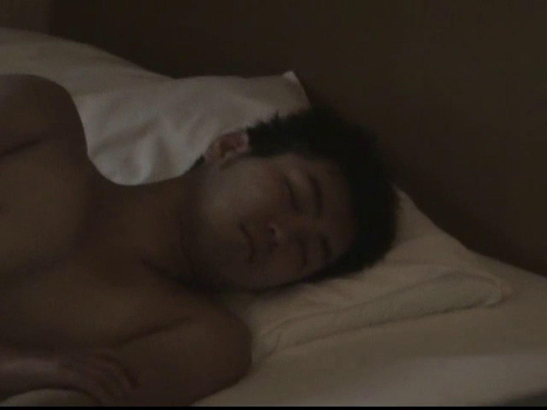投稿 マコっさんの悪戯日記 File.18 ゲイ悪戯 男同士動画 48pic 18