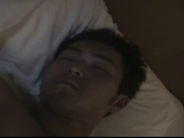 投稿 マコっさんの悪戯日記 File.18 隠撮 男同士動画 48pic 27
