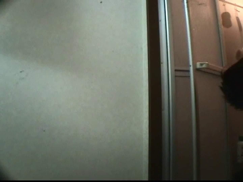 投稿 マコっさんの悪戯日記 File.19 隠撮 ゲイアダルトビデオ画像 81pic 6