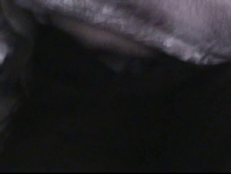 投稿 マコっさんの悪戯日記 File.21 エロ特集 ゲイ無料エロ画像 80pic 3