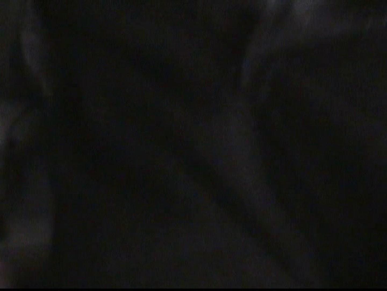 投稿 マコっさんの悪戯日記 File.21 ゲイ悪戯 ゲイ無料エロ画像 80pic 25