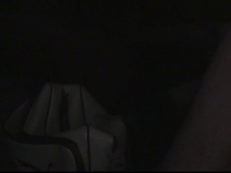 投稿 マコっさんの悪戯日記 File.21 ゲイ悪戯 ゲイ無料エロ画像 80pic 32