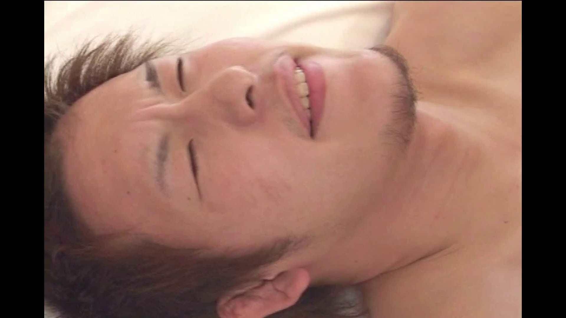 イケイケMEN'SCLUB vol.30後半 男どうし ゲイエロビデオ画像 57pic 26