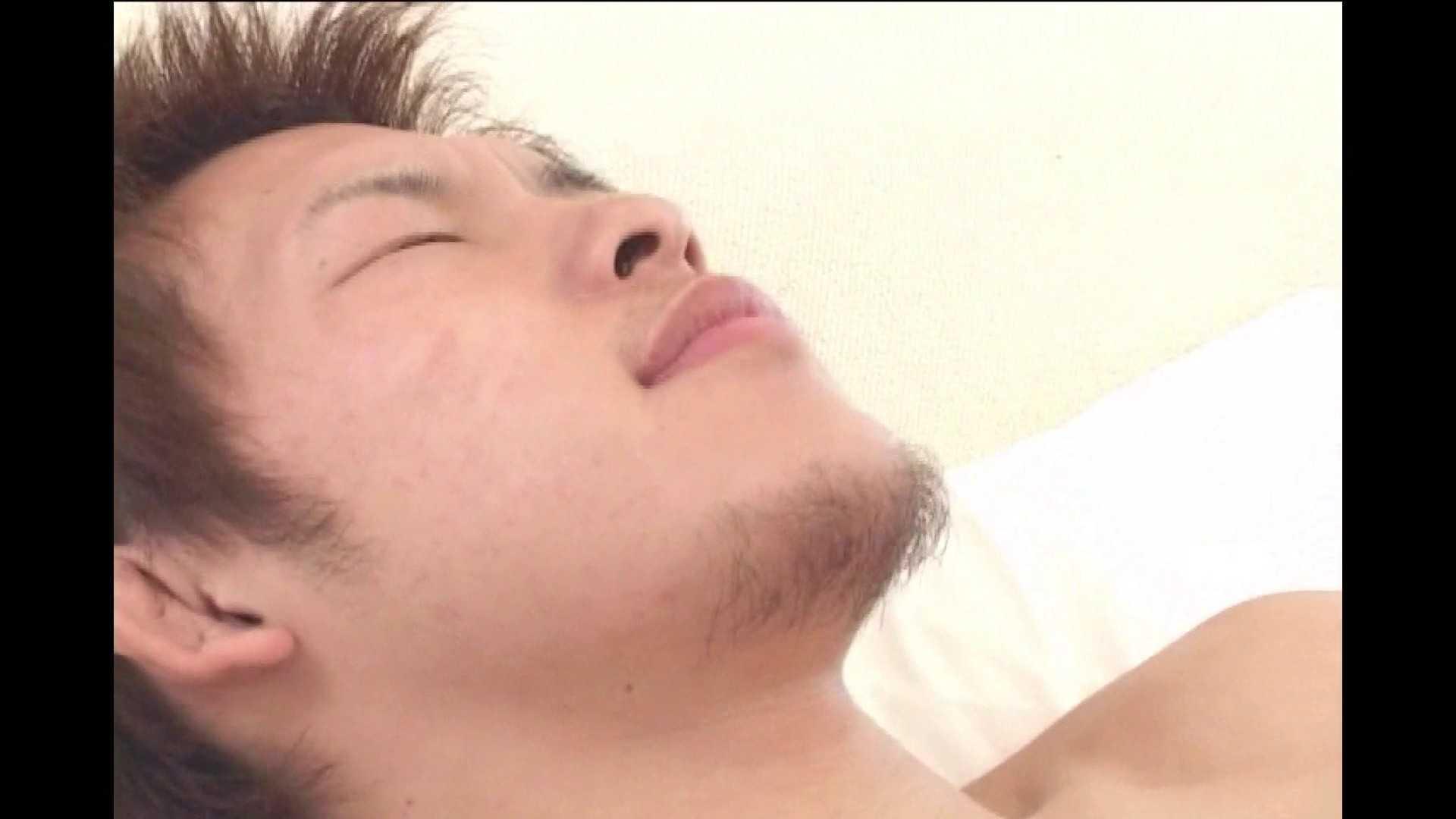 イケイケMEN'SCLUB vol.30前編 男どうし | オナニー ゲイ無料無修正画像 102pic 73