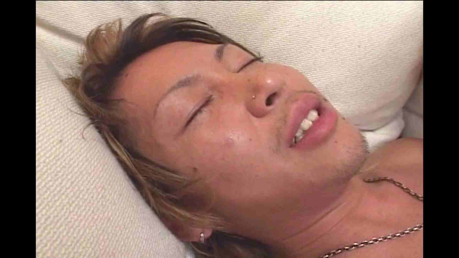 イケイケMEN'SCLUB vol.31前編 手コキ ゲイエロビデオ画像 89pic 65