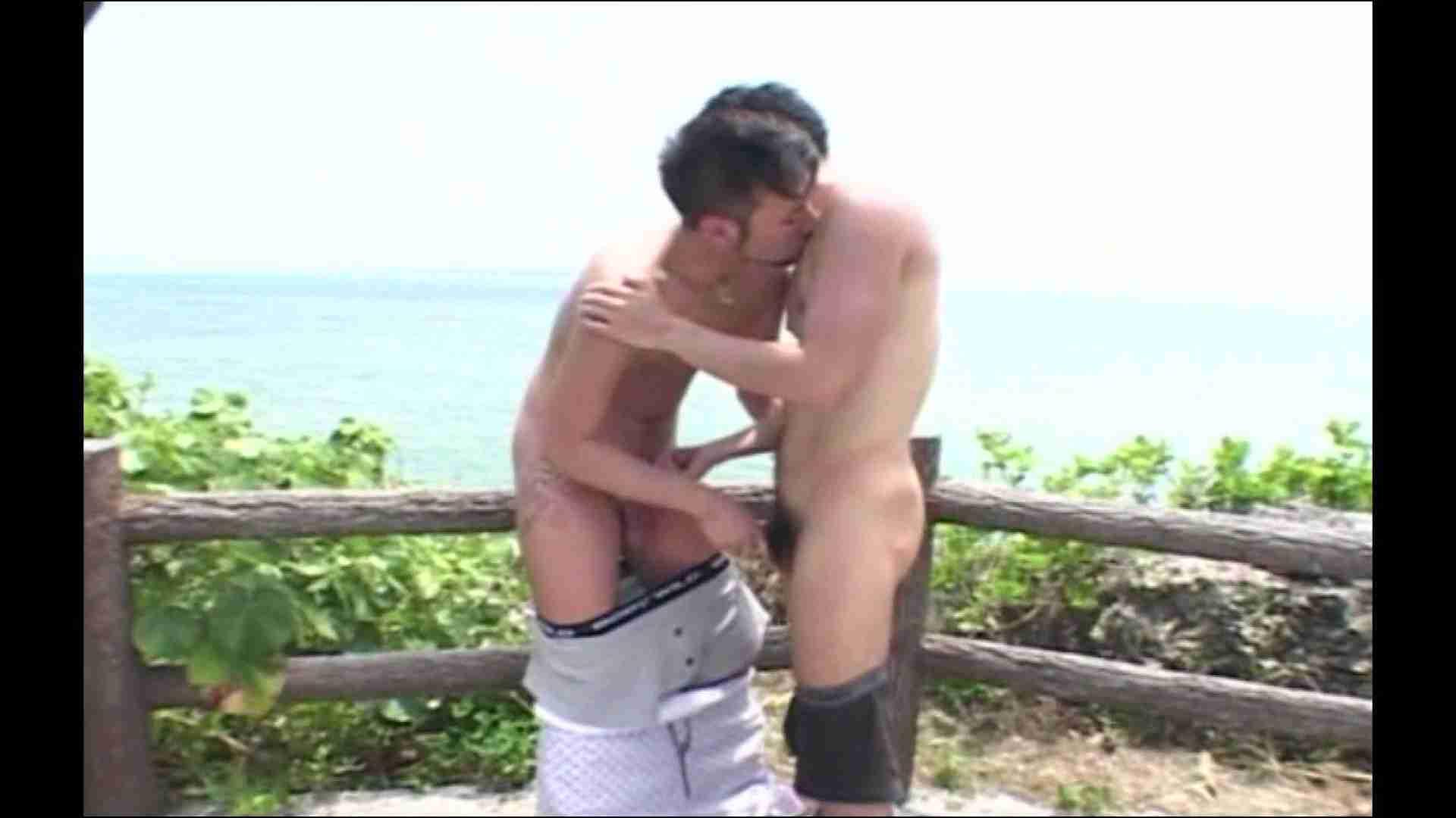 イケイケMEN'SCLUB vol.35 オナニー ゲイヌード画像 93pic 67
