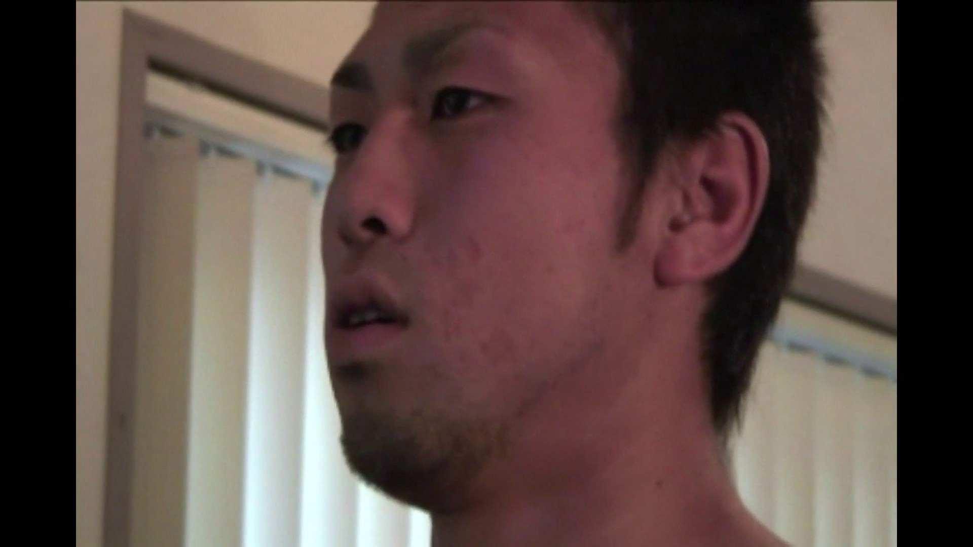 イケイケMEN'SCLUB vol.45 エロ特集 | 男どうし ゲイセックス画像 68pic 8