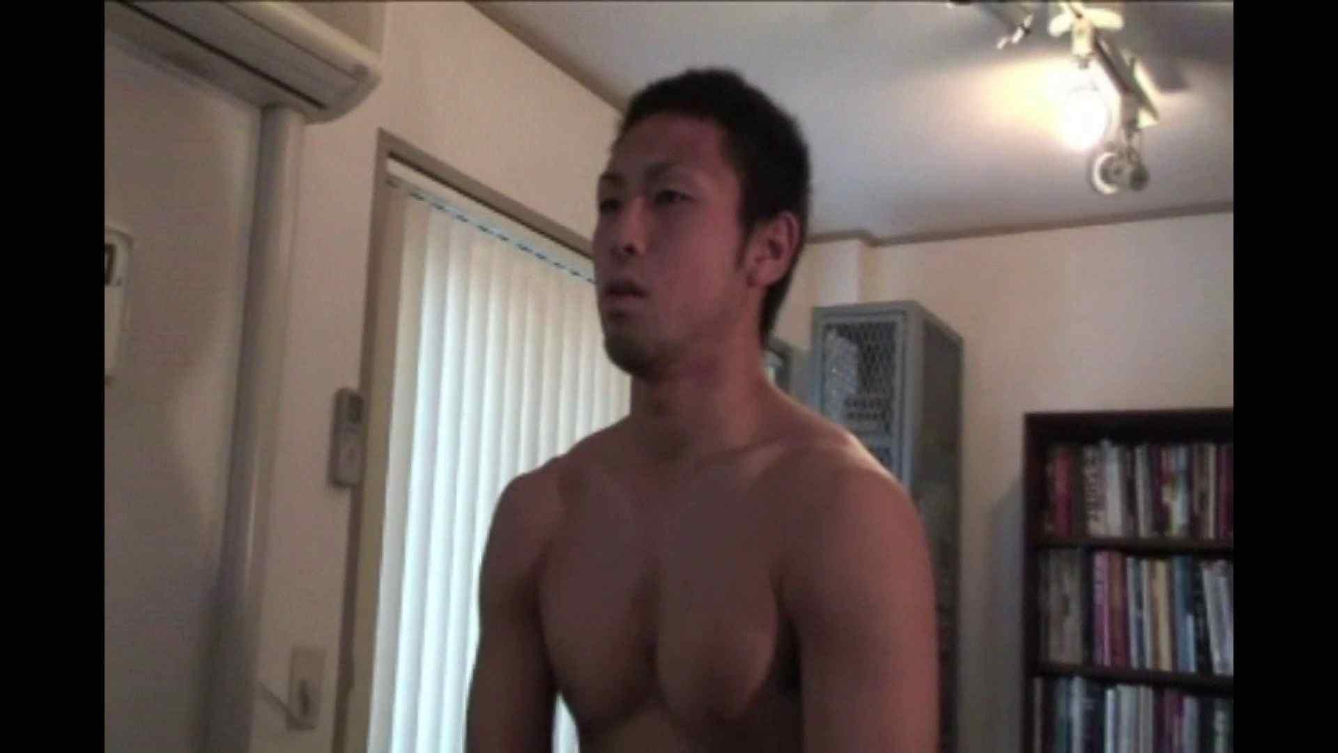 イケイケMEN'SCLUB vol.45 手コキ ゲイセックス画像 68pic 9