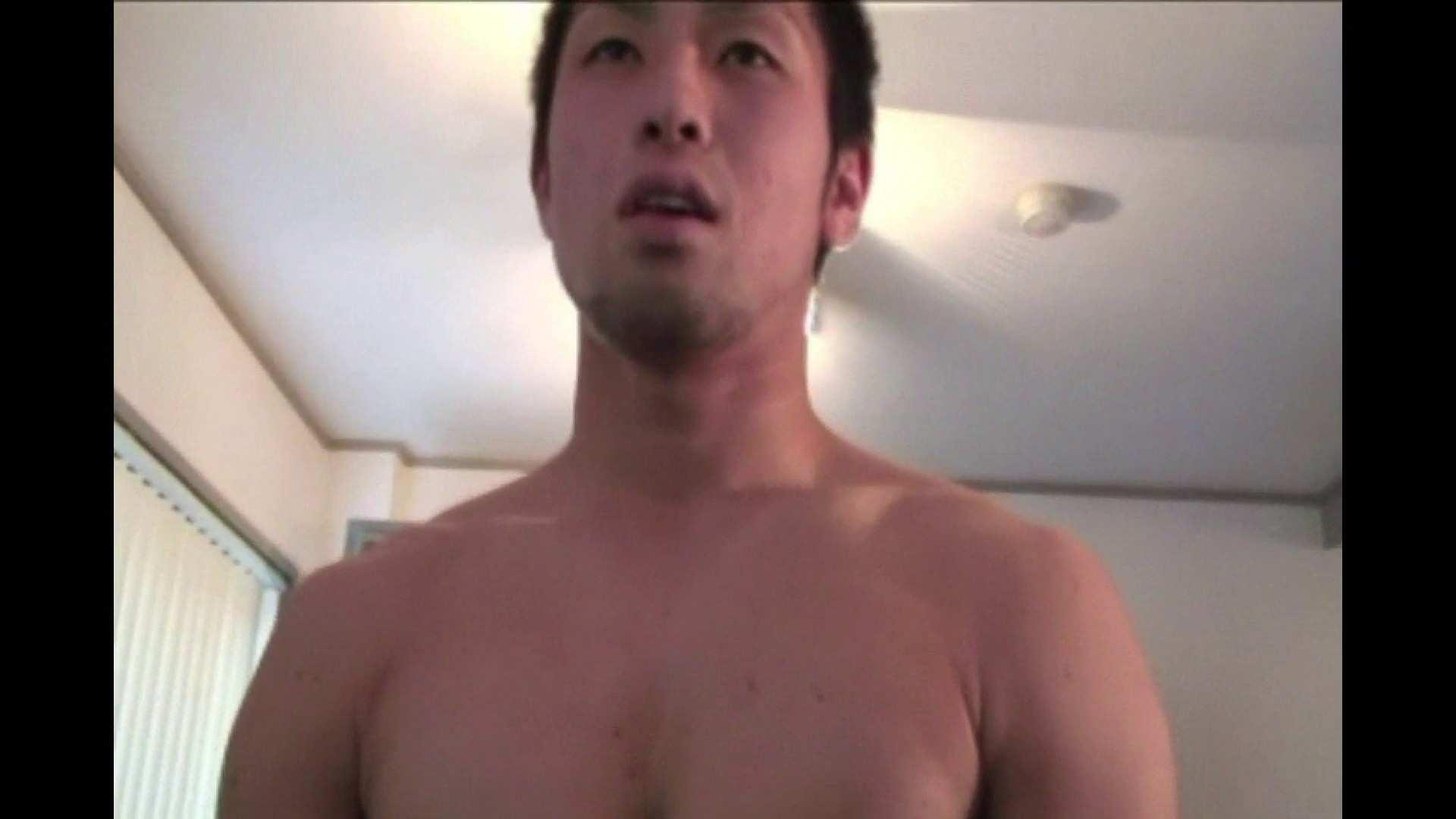 イケイケMEN'SCLUB vol.45 オナニー ゲイ無修正動画画像 68pic 17