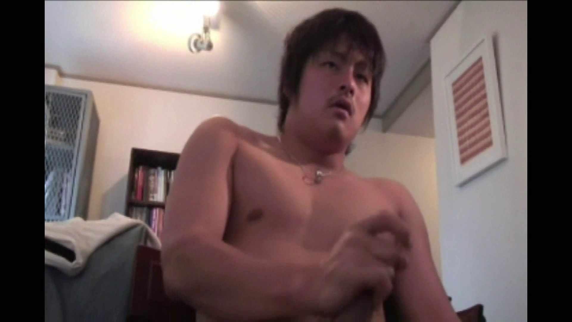 イケイケMEN'SCLUB vol.45 フェラ天国 ゲイエロビデオ画像 68pic 26