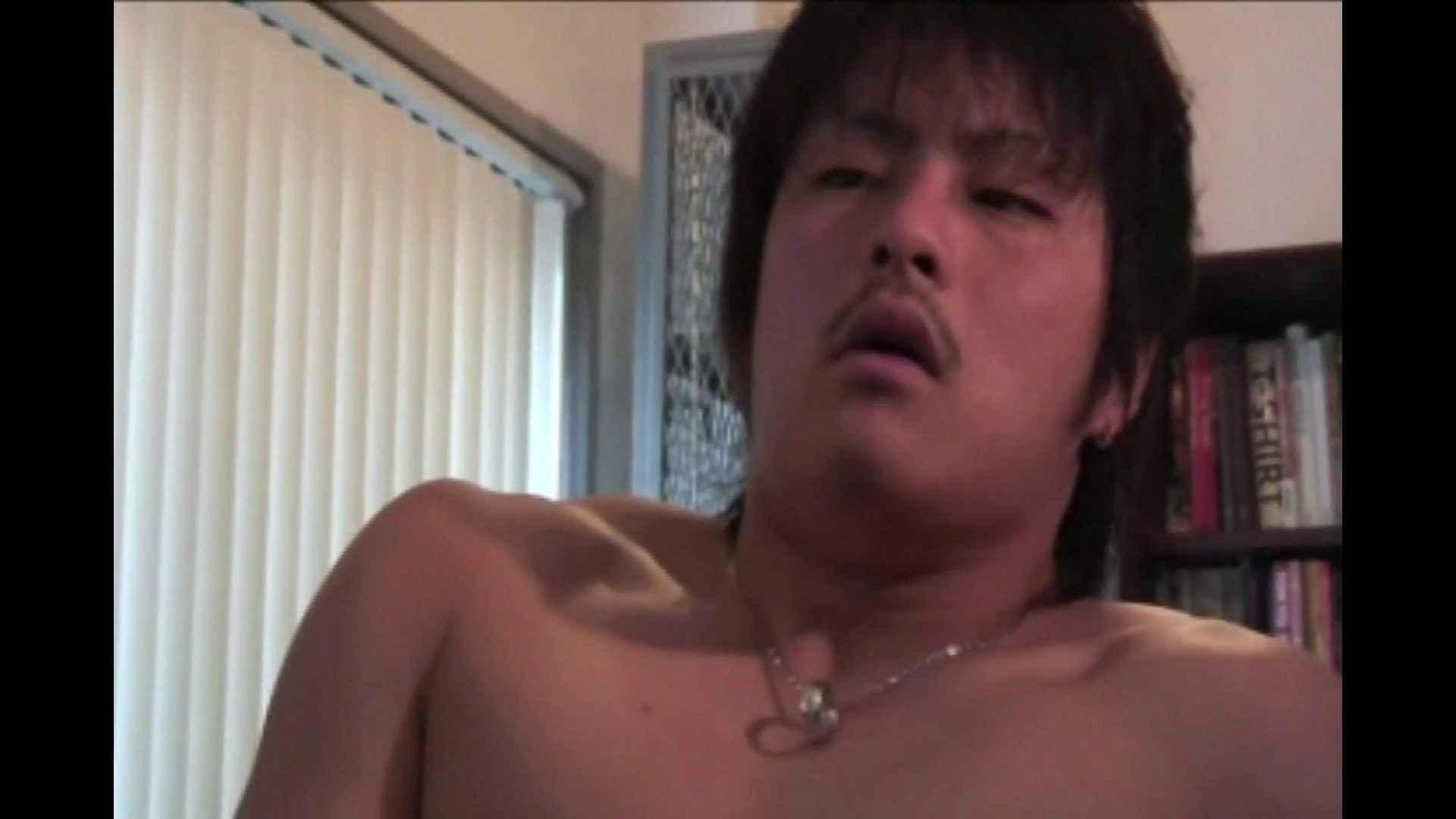 イケイケMEN'SCLUB vol.45 手コキ ゲイセックス画像 68pic 37