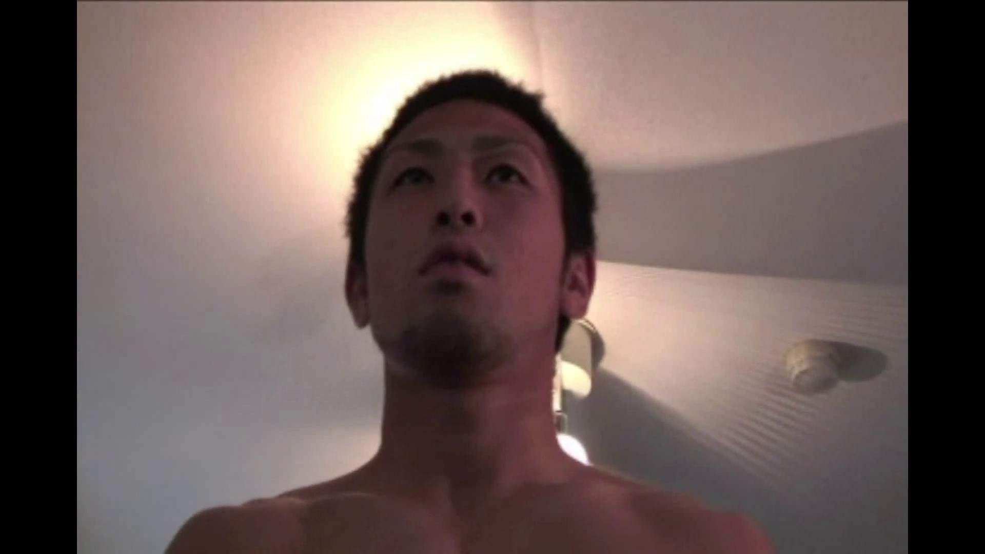 イケイケMEN'SCLUB vol.45 オナニー ゲイ無修正動画画像 68pic 45