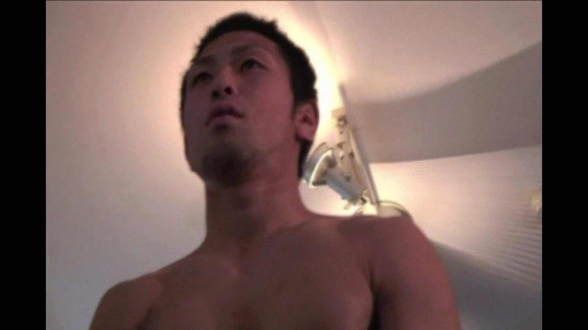 イケイケMEN'SCLUB vol.45 エロ特集 ゲイセックス画像 68pic 49
