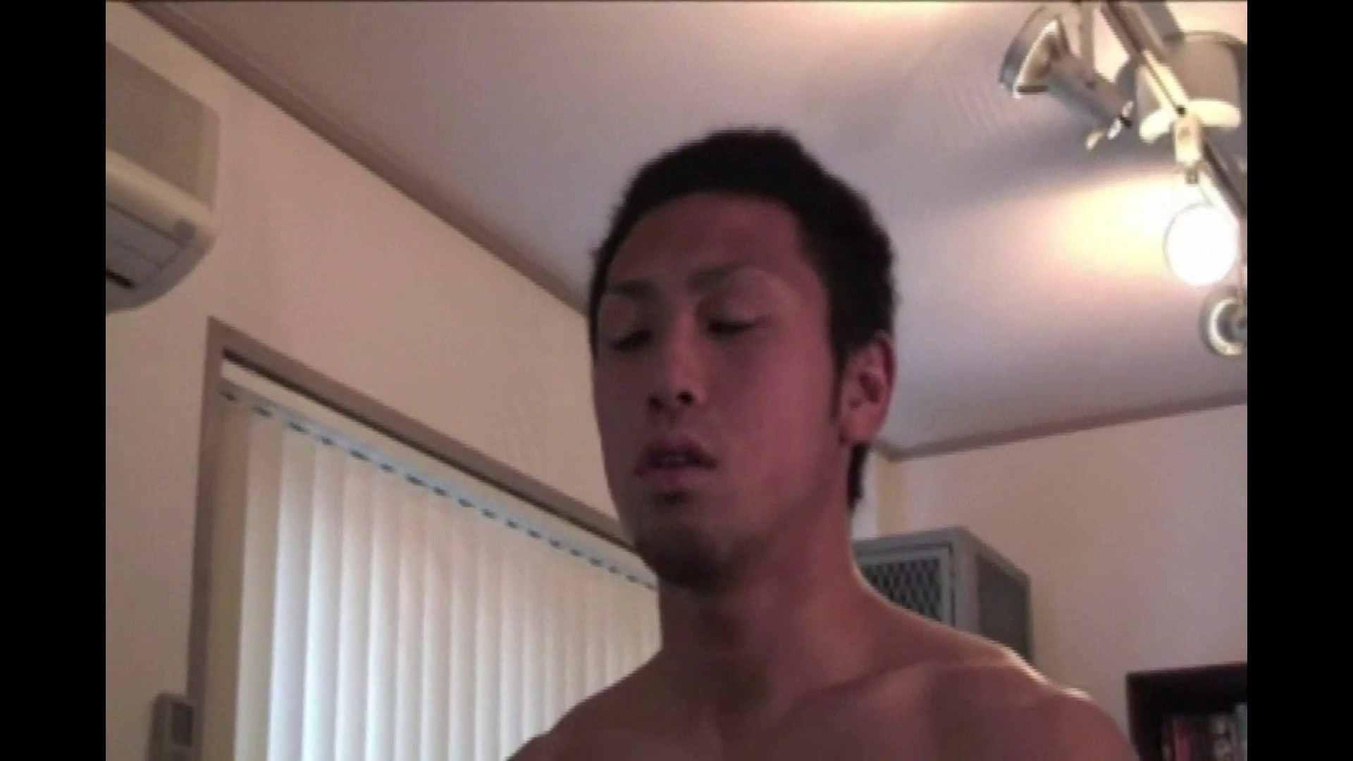 イケイケMEN'SCLUB vol.45 フェラ天国 ゲイエロビデオ画像 68pic 54