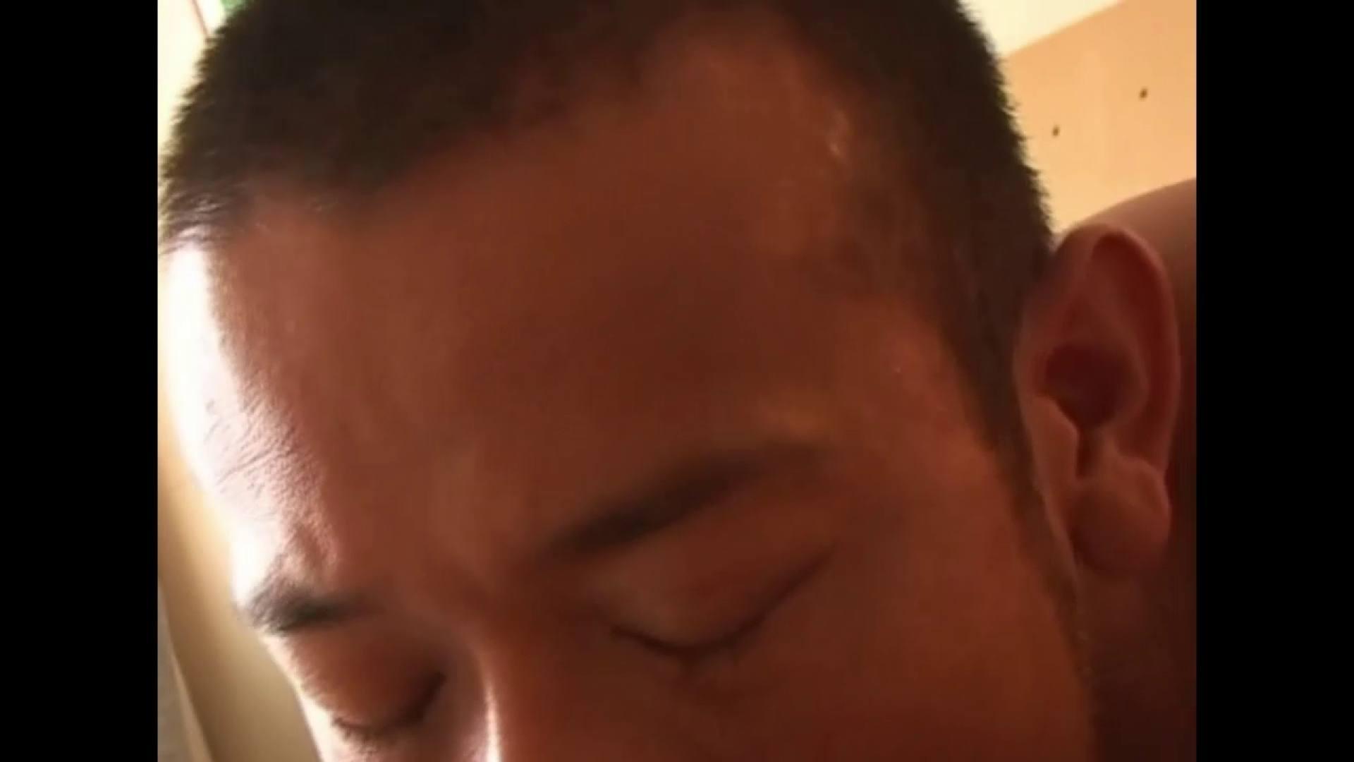 プロの本番を男目線で見て見た。 入浴・シャワー丸見え ゲイ無修正ビデオ画像 106pic 8