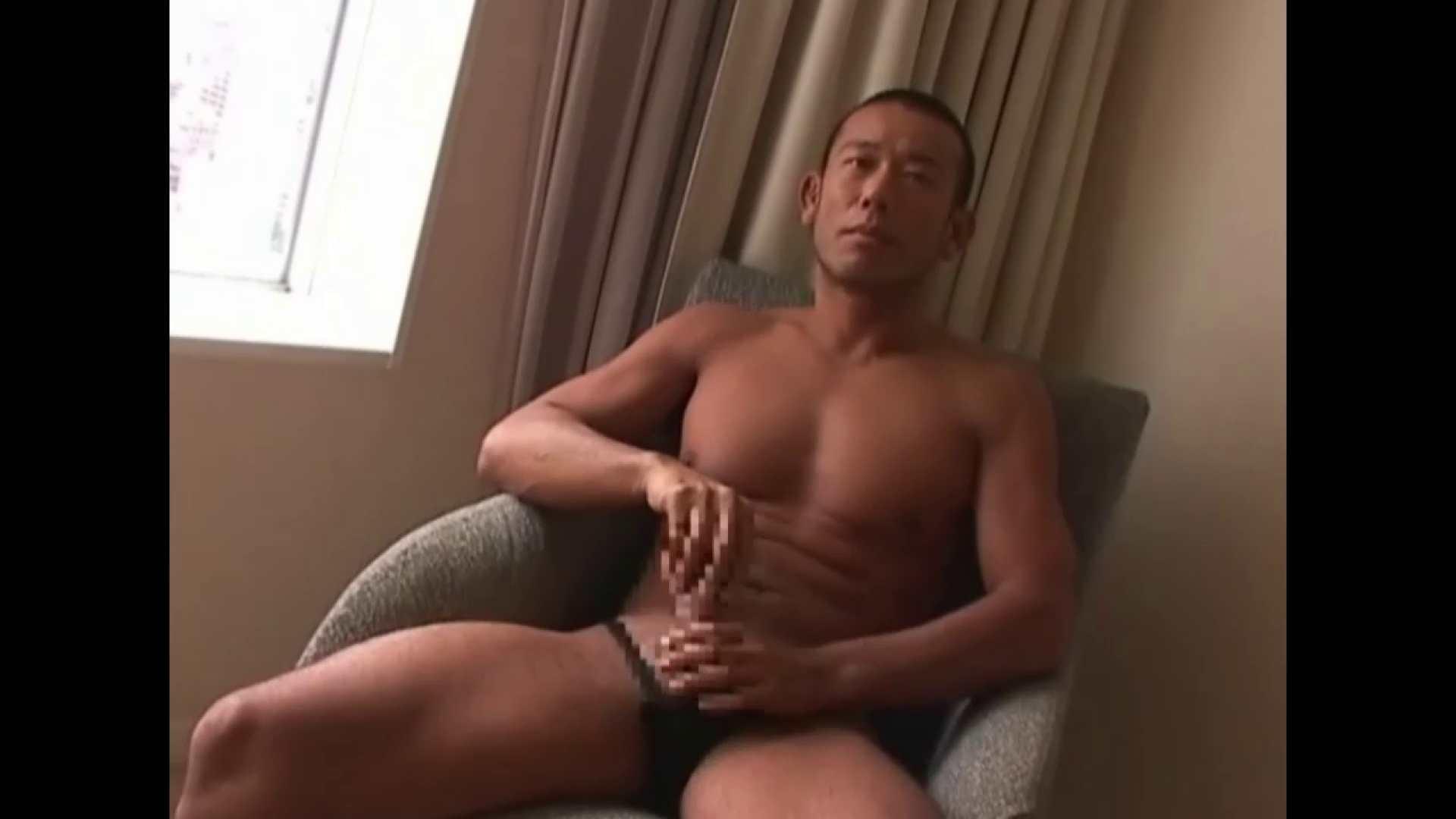 プロの本番を男目線で見て見た。 入浴・シャワー丸見え ゲイ無修正ビデオ画像 106pic 28