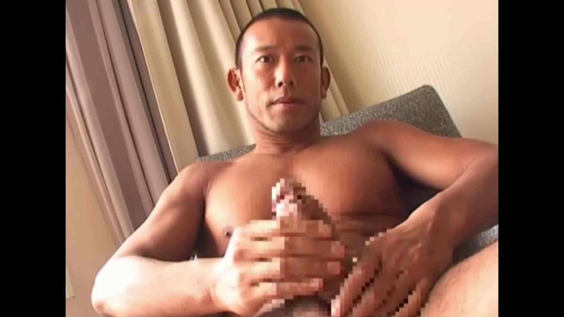 プロの本番を男目線で見て見た。 入浴・シャワー丸見え ゲイ無修正ビデオ画像 106pic 48