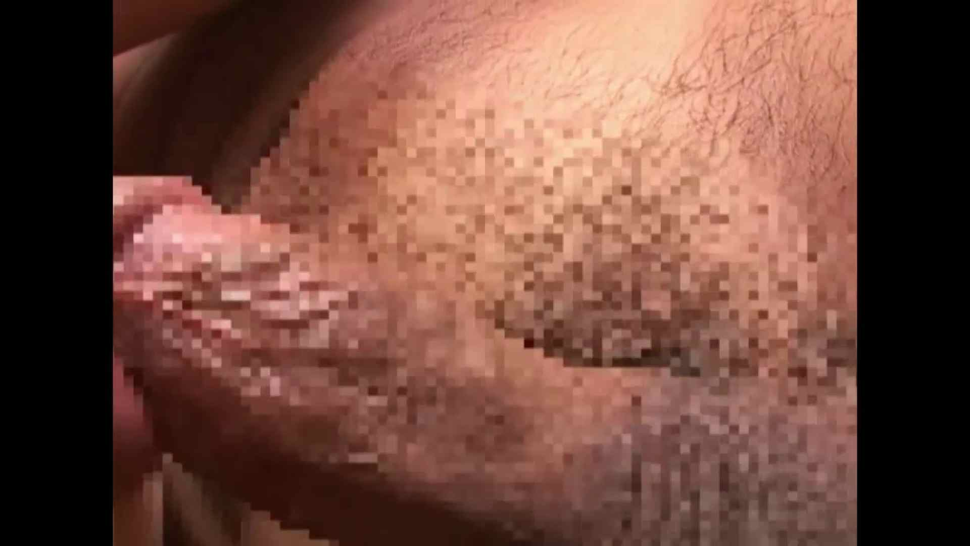 プロの本番を男目線で見て見た。 フェラ天国 ゲイヌード画像 106pic 72